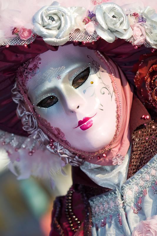 Carnaval vénitien 2012-2521