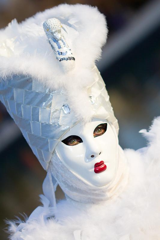 Carnaval vénitien 2012-2526