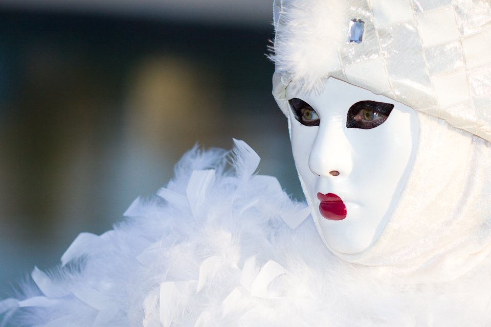 Carnaval vénitien 2012-2528