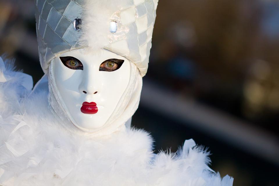 Carnaval vénitien 2012-2531