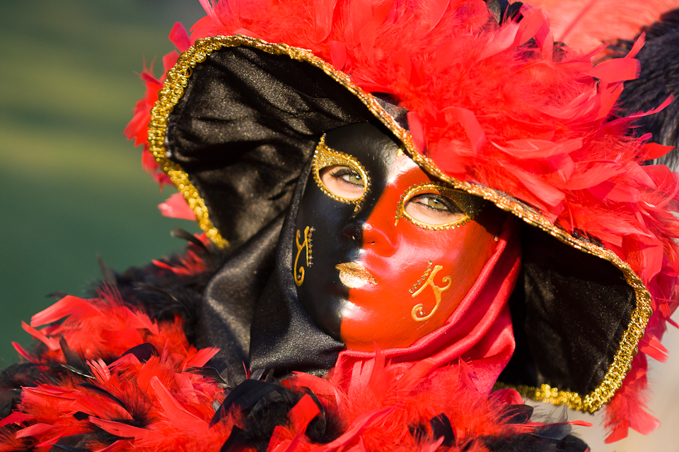 Carnaval vénitien 2012-2535