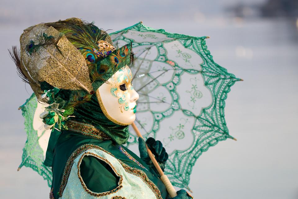 Carnaval vénitien 2012-2540