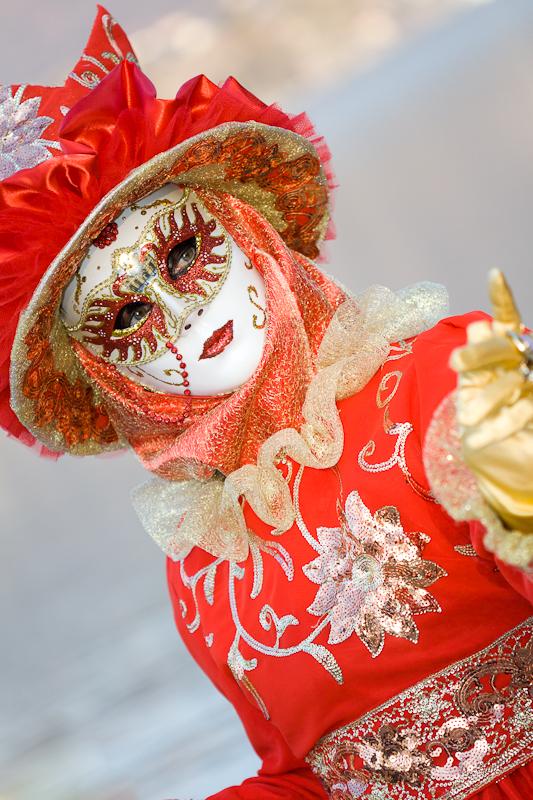 Carnaval vénitien 2012-2543