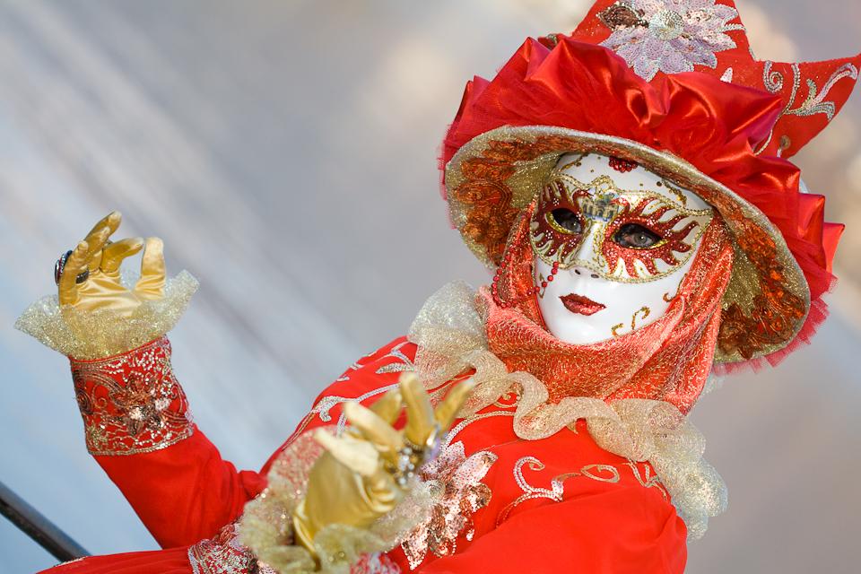 Carnaval vénitien 2012-2544