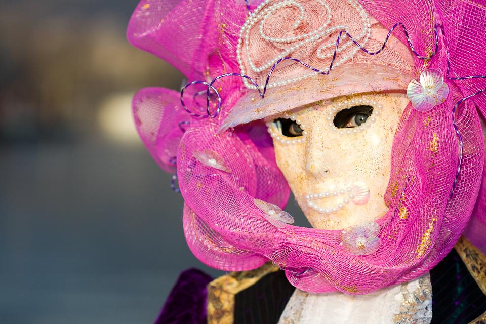 Carnaval vénitien 2012-2555