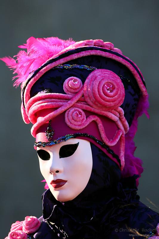 Carnaval-venitien-annecy-2009-7476