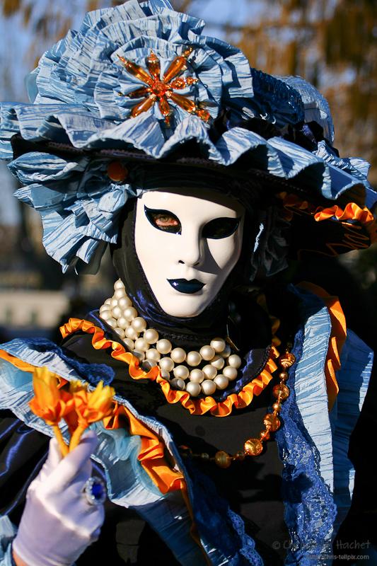 Carnaval-venitien-annecy-2009-7478