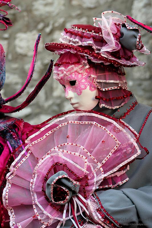Carnaval-venitien-annecy-2009-7483
