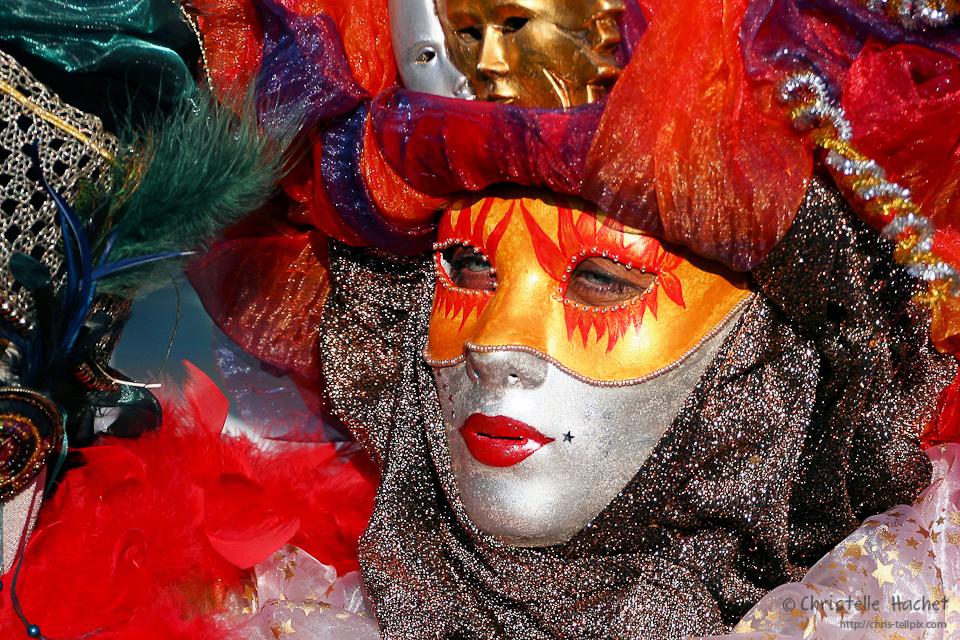 Carnaval-venitien-annecy-2009-7486