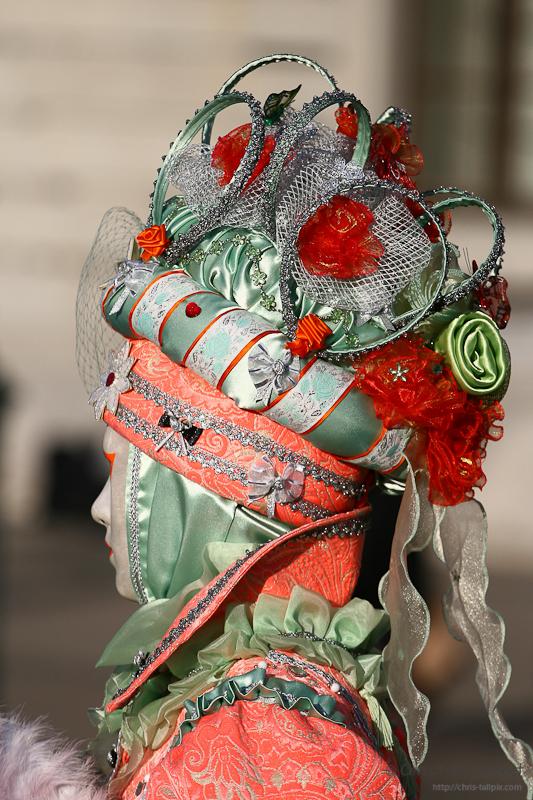 Carnaval-venitien-annecy-2009-7489