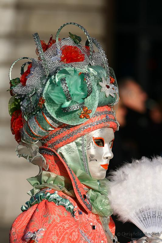 Carnaval-venitien-annecy-2009-7495