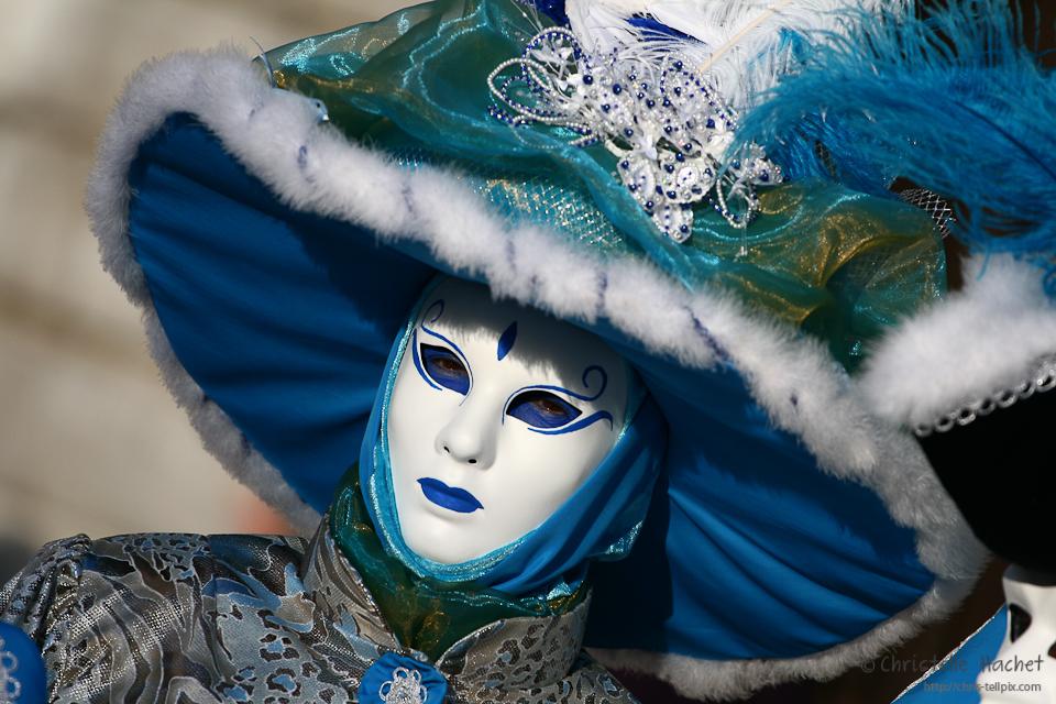 Carnaval-venitien-annecy-2009-7502
