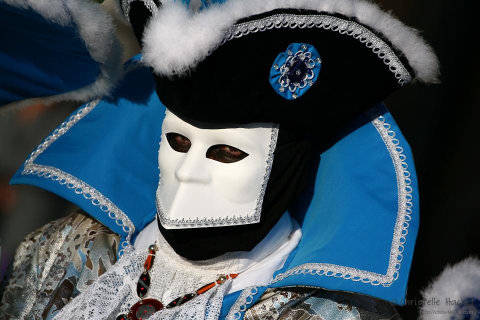 Carnaval-venitien-annecy-2009-7503