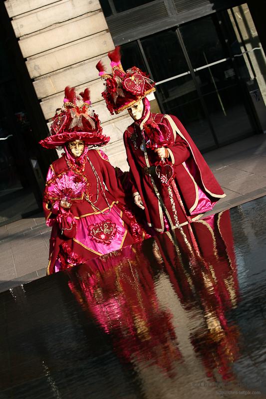 Carnaval-venitien-annecy-2009-7513