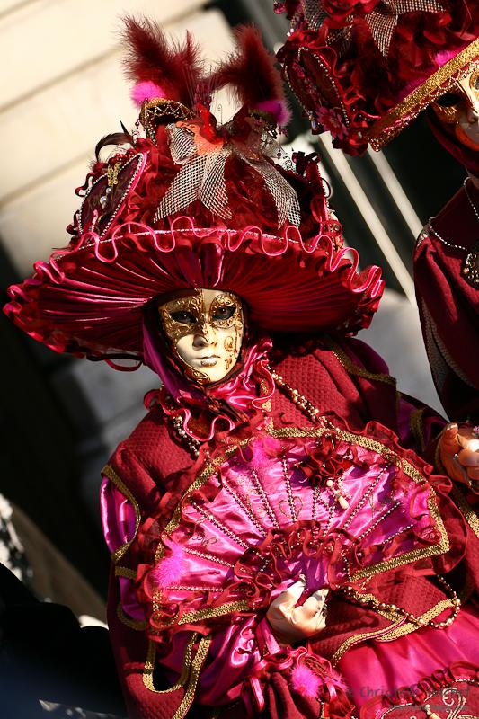 Carnaval-venitien-annecy-2009-7515