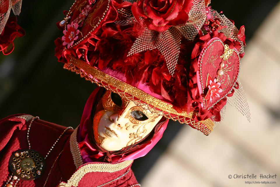 Carnaval-venitien-annecy-2009-7517