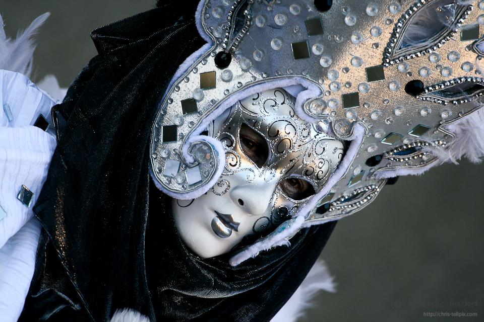 Carnaval-venitien-annecy-2009-7532