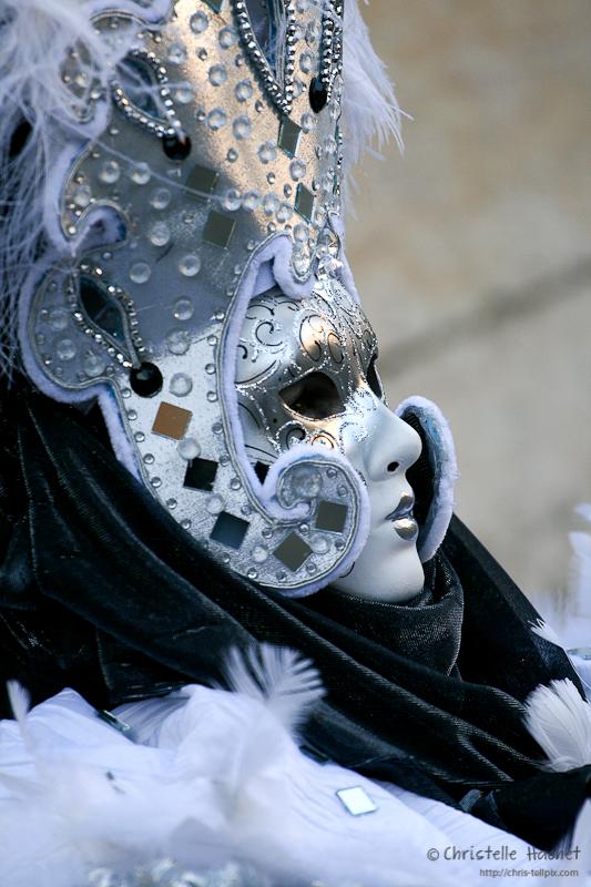 Carnaval-venitien-annecy-2009-7533