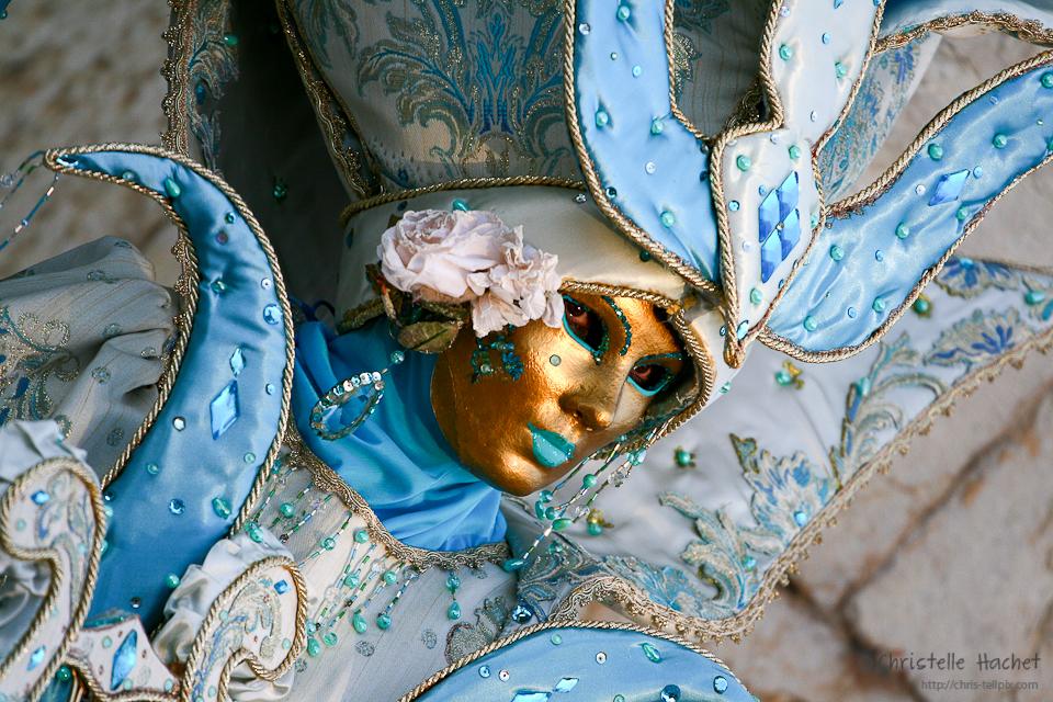 Carnaval-venitien-annecy-2009-7536