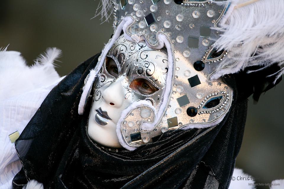 Carnaval-venitien-annecy-2009-7545
