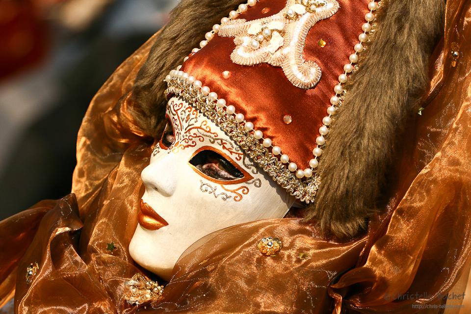 Carnaval-venitien-annecy-2009-7547