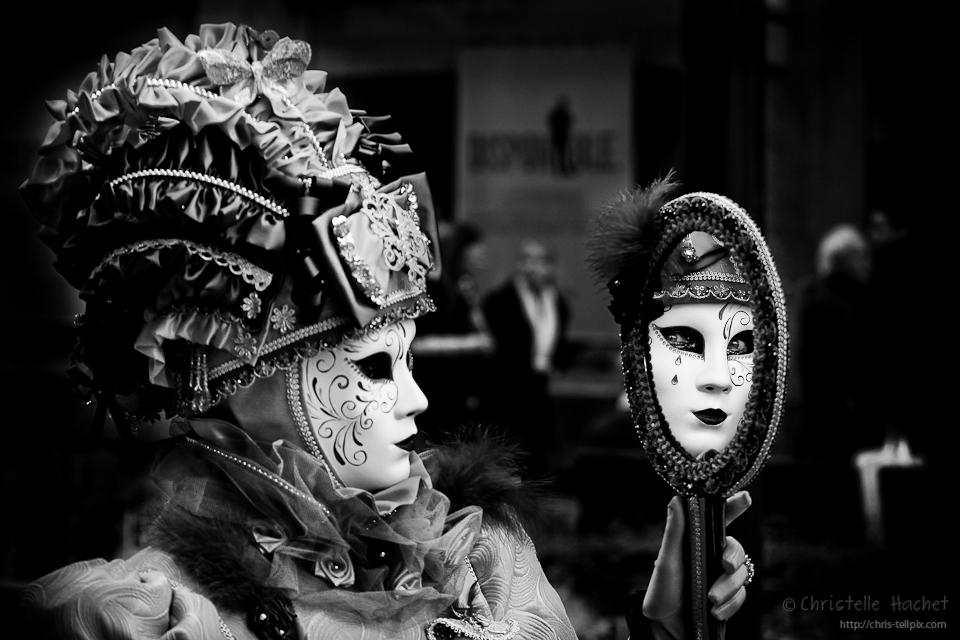 Carnaval-venitien-annecy-2010-4967