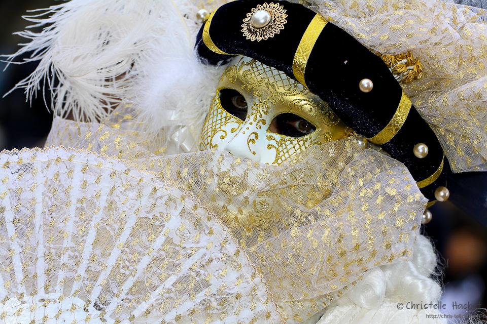 Carnaval-venitien-annecy-2010-4985