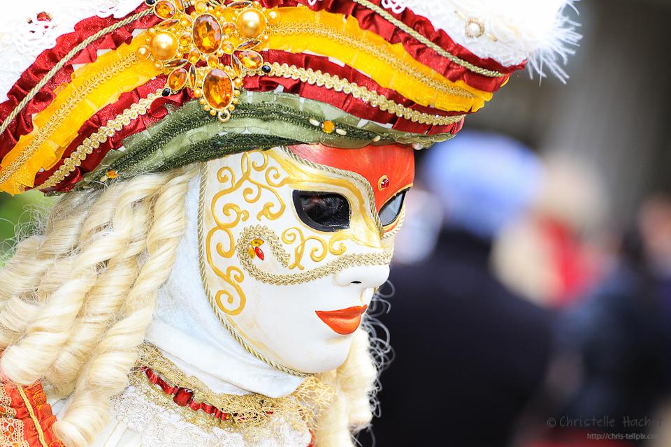 Carnaval-venitien-annecy-2010-5000