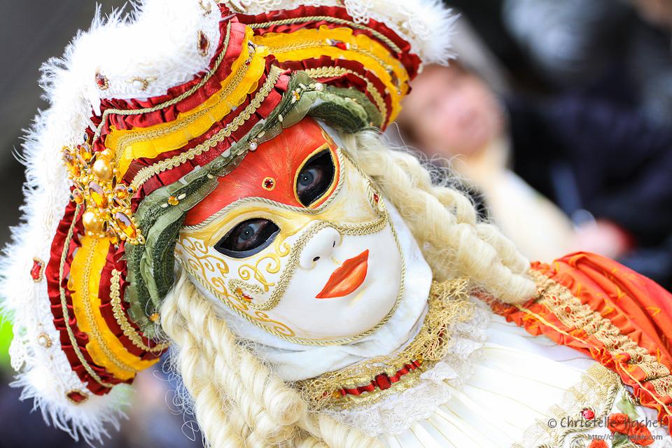 Carnaval-venitien-annecy-2010-5001