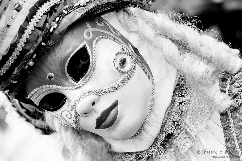 Carnaval-venitien-annecy-2010-5003