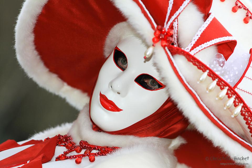 Carnaval-venitien-annecy-2010-5015