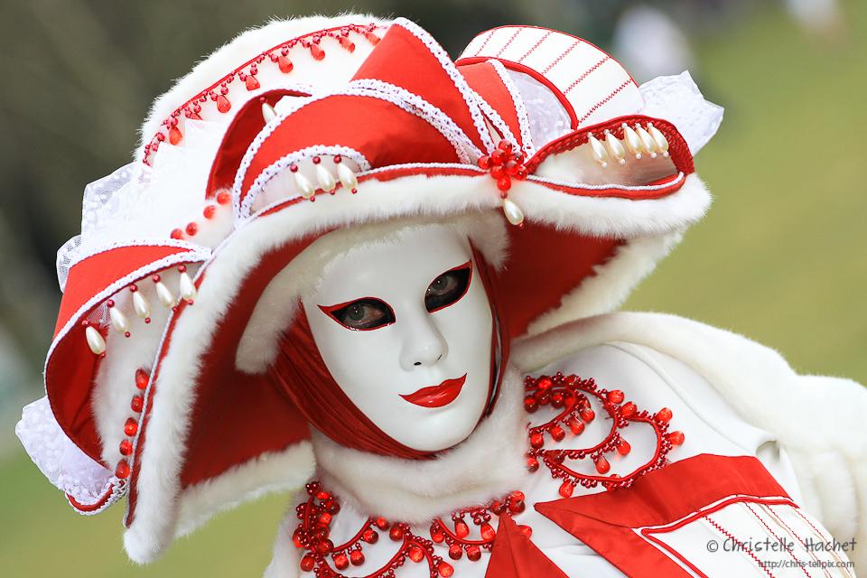 Carnaval-venitien-annecy-2010-5018