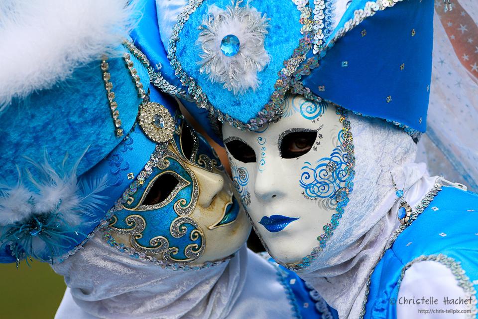 Carnaval-venitien-annecy-2010-5026