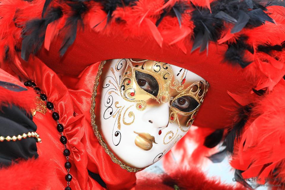 Carnaval-venitien-annecy-2010-5035