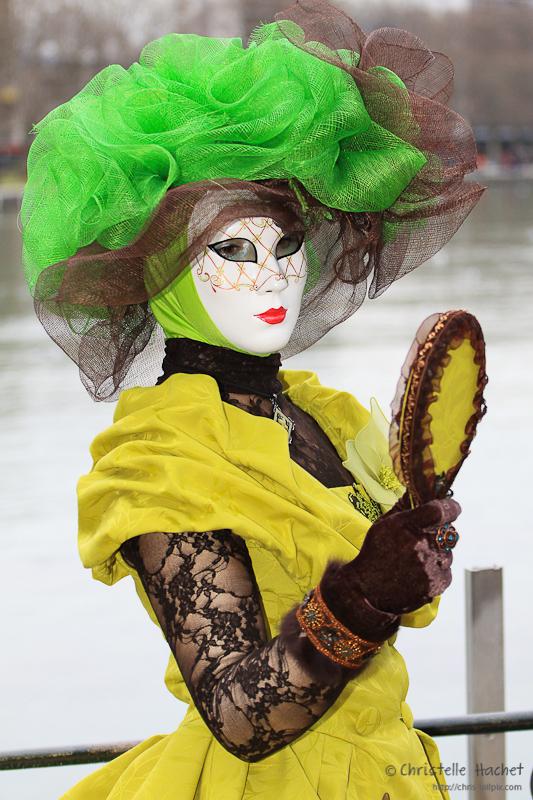 Carnaval-venitien-annecy-2010-5050