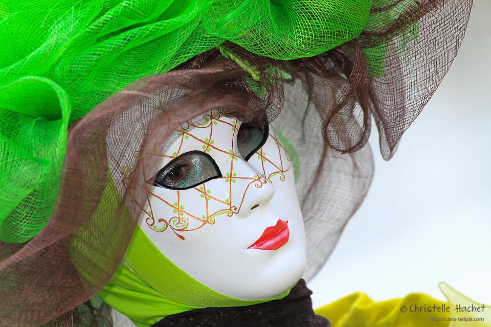 Carnaval-venitien-annecy-2010-5051