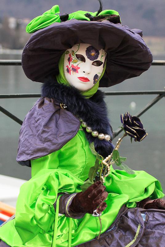 Carnaval-venitien-annecy-2010-5054