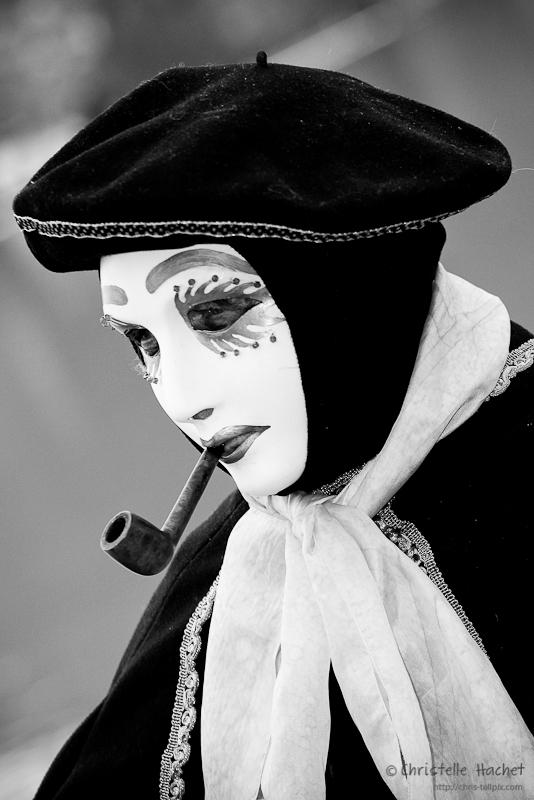 Carnaval-venitien-annecy-2010-5060