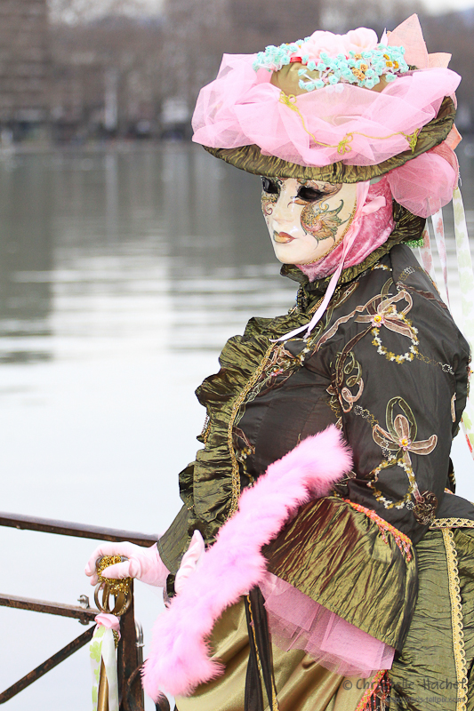 Carnaval-venitien-annecy-2010-5061