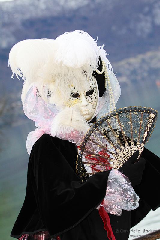 Carnaval-venitien-annecy-2010-5063