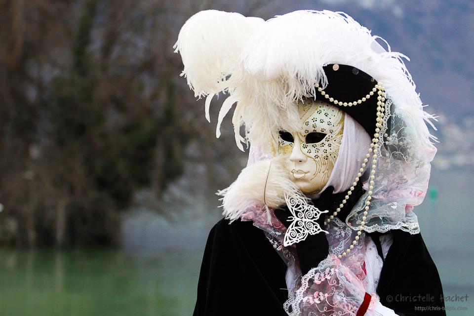 Carnaval-venitien-annecy-2010-5066