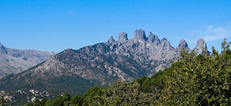 Corse 2011-1767