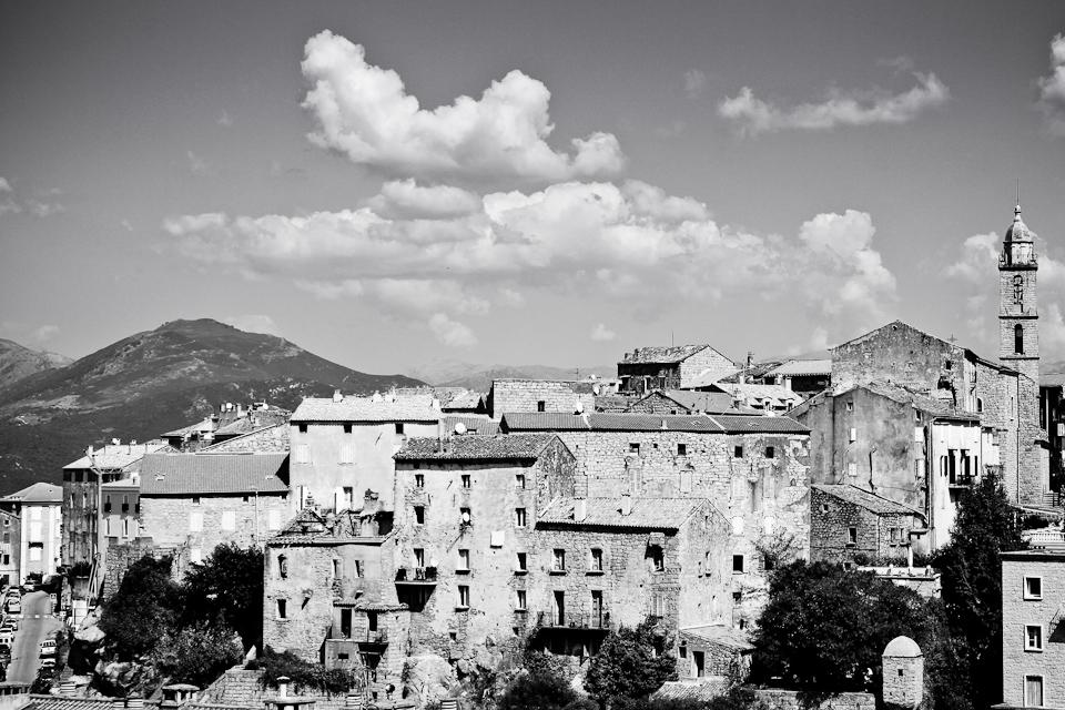 Corse 2011-2000
