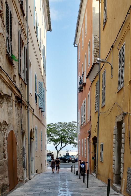 Corse 2011-2065