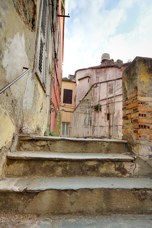 Corse 2011-2072