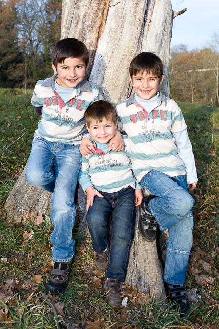 Enfants Cales-9243