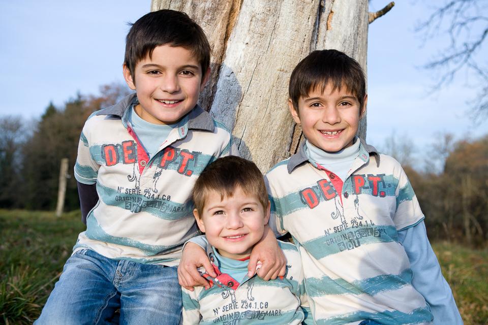 Enfants Cales-9244