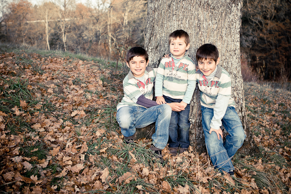 Enfants Cales-9252