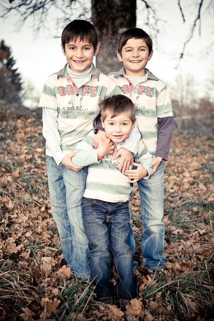 Enfants Cales-9255