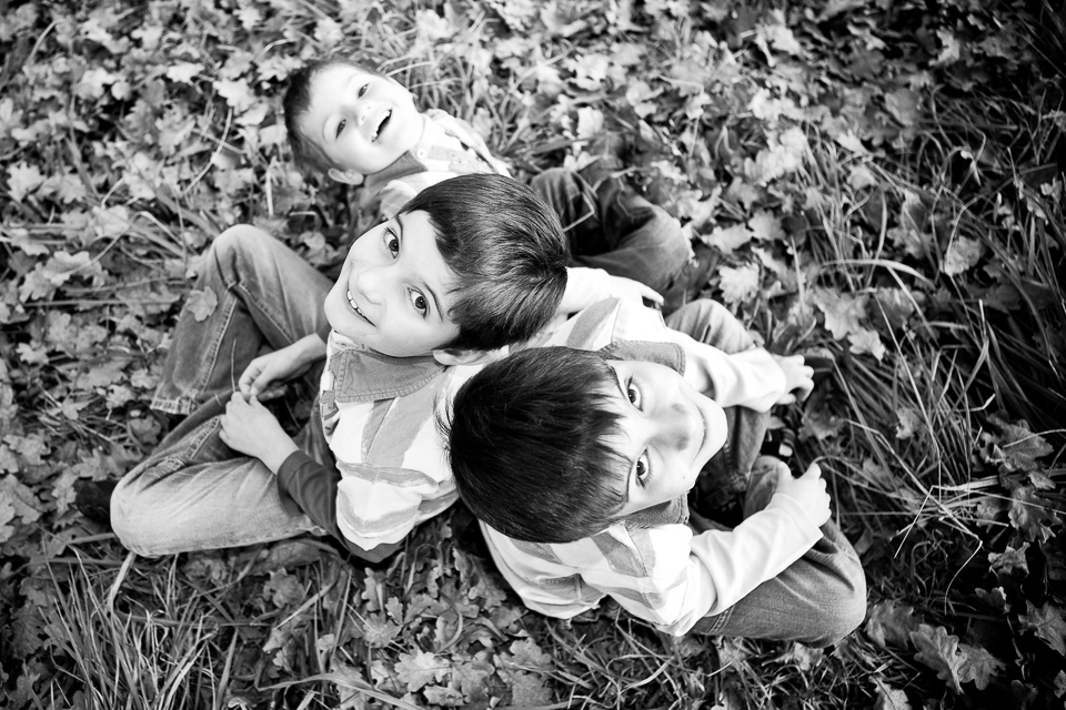 Enfants Cales-9256